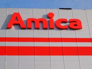AMICA Logo 2