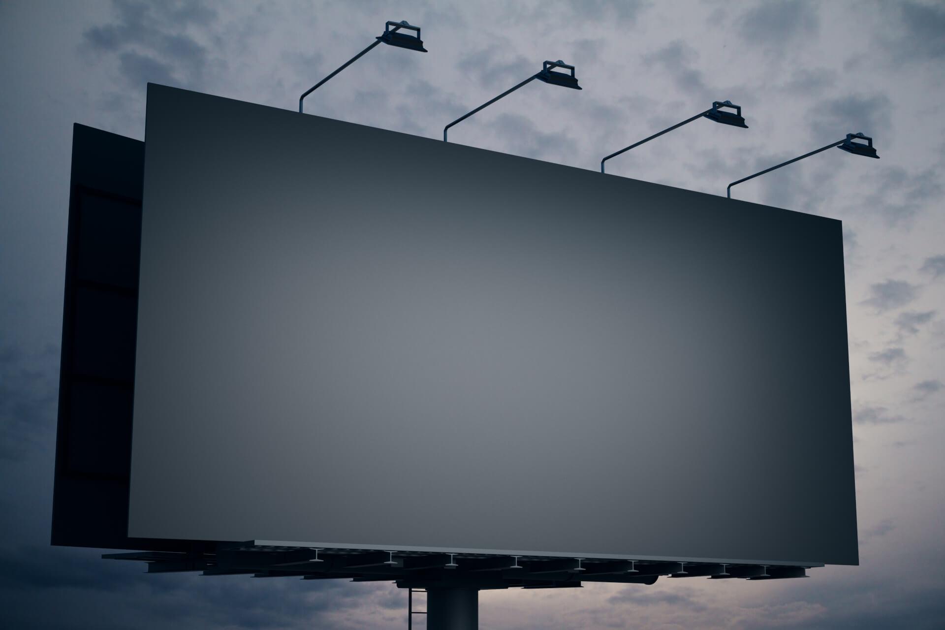 Rodzaje reklamy, które sprawdzą sie w przypadku small bussinessu